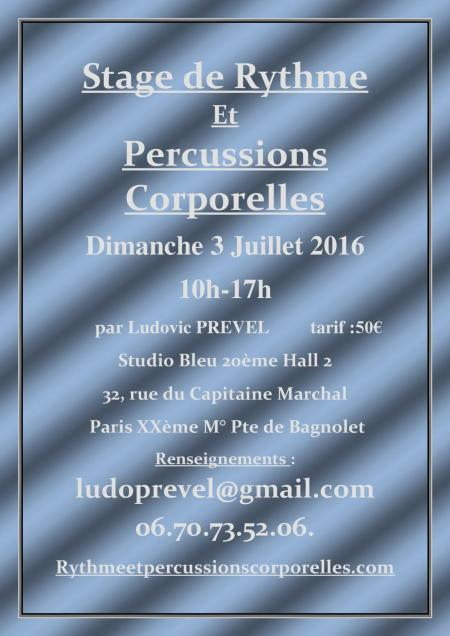 Affiche stage juillet 2016-page-001 (1)