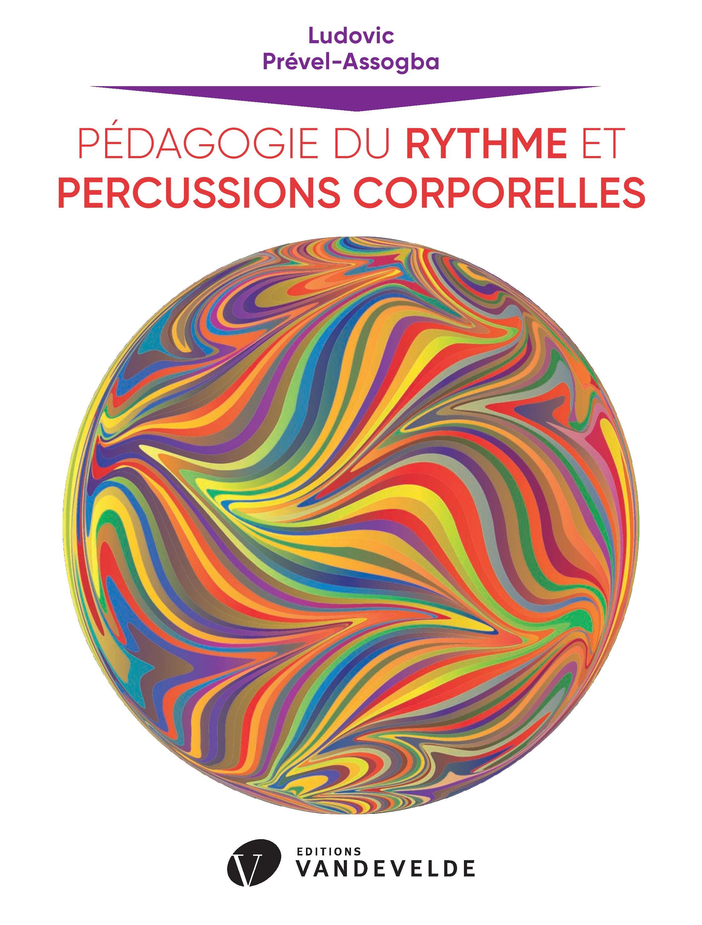 Couverture pédagogie du rythme -page-001